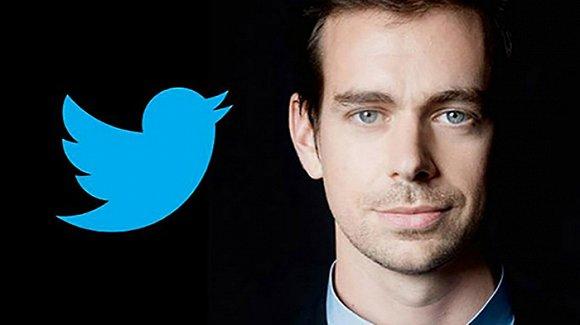 杰克·多西在LiveJouranl上描绘了推特蓝图