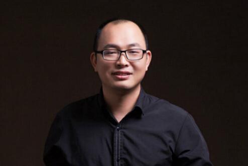 """陈远河:14年创业路,""""三毛""""不是在感受成功,就是在通往成功的路上"""